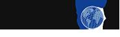 AtlantOS logo