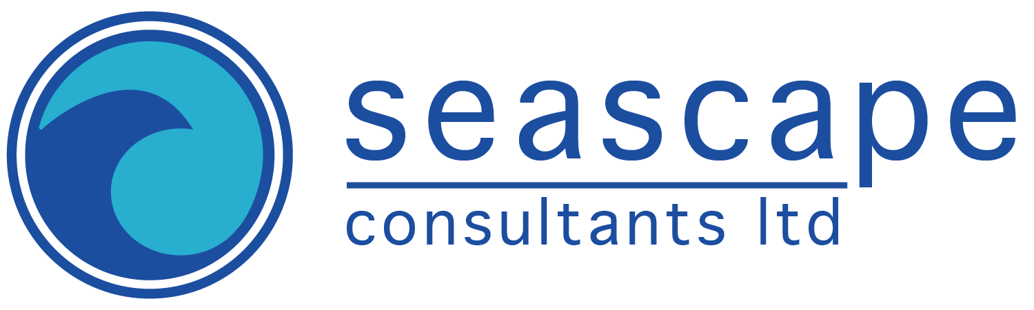 Seascape Consultants Ltd